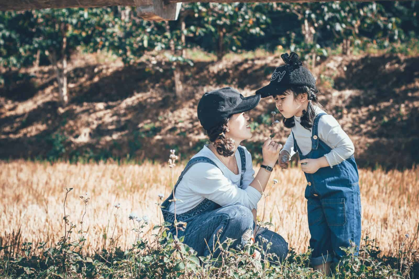 What is Gender-Neutral Parenting and How Can It Help You?