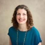 Dr. Lauren Formy-Duval