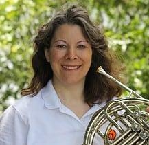 Dr. Beth Stutzmann