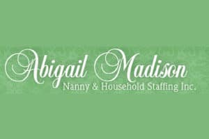 Abigail Madison