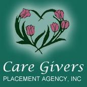 Care Givers Placement Agency
