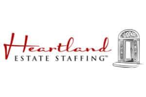Heartland Estate Staffing