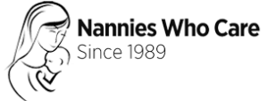 Nannies Who Care, Since 1989
