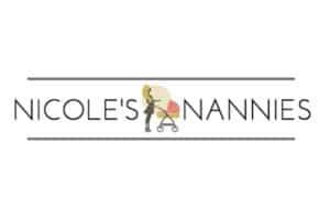 Nicole's Nannies