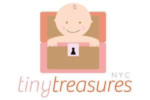 Tiny Treasures NYC