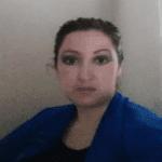 Dr. Alaina Desjardin