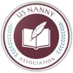 US Nanny Association