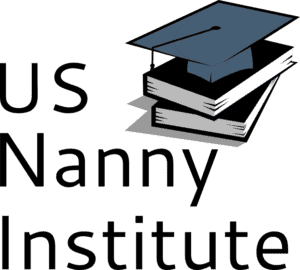 US Nanny Institute
